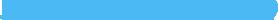 天井埋込型エアコン(家庭用)