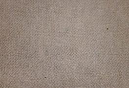 なかなか取れないカーペットのシミ