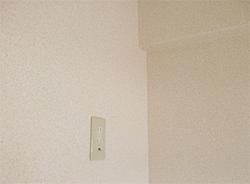 壁紙、クロス張替え